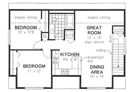 bungalow style floor plans bungalow style house plan beds baths sqft best plans with porches