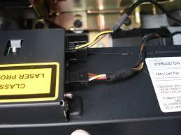bmw e39 cd changer wiring wiring diagrams