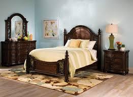 florence bedroom set best home design ideas stylesyllabus us