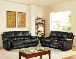 Double Recliner Furniture Cheap Loveseats Rocking Reclining Loveseat Double