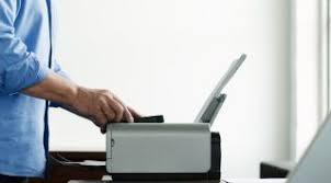 best deals on pixma my922 black friday deals staples black friday deals on printers consumer reports