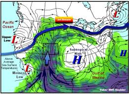 Colorado Weather Map by This Week In Weather July 4 2016 U2013 Bouldercast