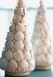 seashell trees l crafts diy projects l