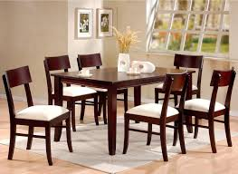 Casual Dining Room Tables by Santa Clara Furniture Store San Jose Furniture Store Sunnyvale