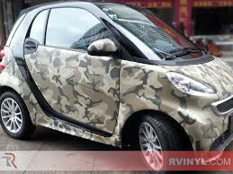 camo wrapped cars that u0027s a wrap