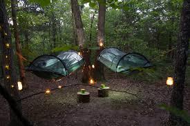 hammocks for rent 12 u0027camping u0027 options on airbnb