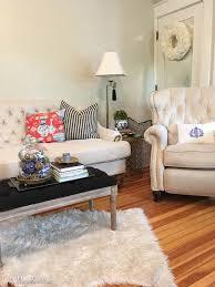 a new sofa for the mcc house 11 magnolia lane