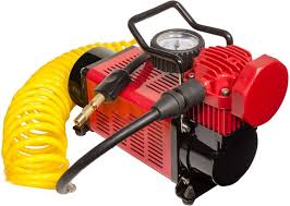 108 best best air compressor images on pinterest portable