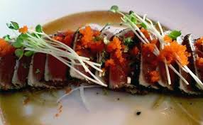 japanese fusion cuisine olive branch japanese fusion cuisine deal