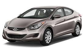 hyundai accent 2012 sedan 2012 hyundai elantra reviews and rating motor trend