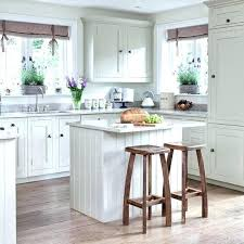 kitchen interiors images small country kitchen ideas apartment interior design best