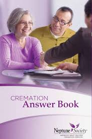 free cremation free cremation resources from neptune society