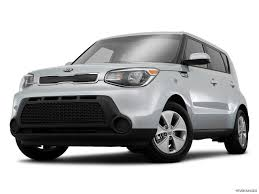 kia soul 2017 kia soul prices in kuwait gulf specs u0026 reviews for kuwait