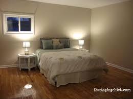 89 best paint colors images on pinterest paint colors interior