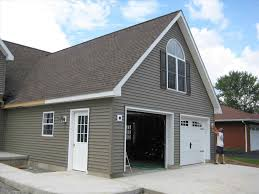 garage house plans with detached garage apartments large garage