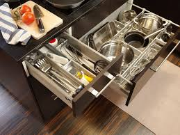 Kitchen Drawer Design Kitchen Drawer Organizer Ikea Kenangorgun Com