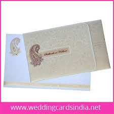 wedding card india indian exclusive wedding cards scroll cards india