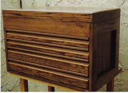 Small Wood Box Plans Free by How To Build A Small Tool Cabinet Plans Diy Free Download