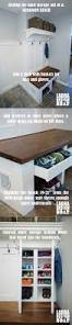 Building A Mudroom Bench Laundry Room U0026 Mudroom Renovation Novi Mi Labra Design Build