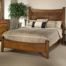 good mission style king headboard 61 in queen headboard and
