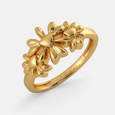 gold ring design gold ring design for styleskier