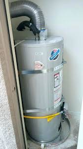 gas water heater pilot light keeps going out gas water heater pilot light keeps going out fix fooru me