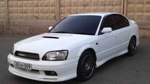 100 reviews subaru b4 twin turbo specs on margojoyo com