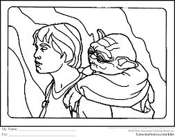 76 legos star wars coloring pages darth vader coloring page