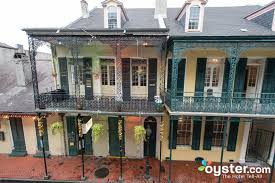 French Quarter Home Design French Quarter Homes Styles Home Design And Style