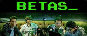 neogaf amazon black friday betas ot comedy series streaming on amazon neogaf