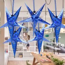 online get cheap star christmas ornament aliexpress com alibaba
