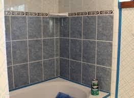 Can You Paint Over Bathroom Tile Bathroom Tile Paint Black Ideas Realie