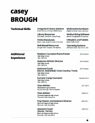 graduate school resume exles lest we remember cold boot attacks on encryption resume