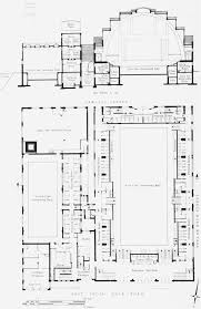 old faithful inn floor plan east india dock road south side nos 2 238 british history online