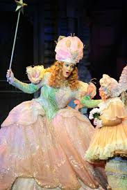 homemade witch costume ideas best 20 glinda costume ideas on pinterest wicked costumes