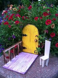 gifts for her birthday fairy garden fairies fairy house