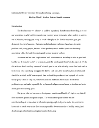 mental health term papers essay proposal format sample help me