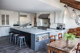 are grey kitchen cabinets timeless 7 timeless kitchen features that will never go out of style