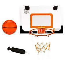 mini panier de basket chambre panier de basket porte achat vente pas cher
