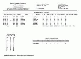 blank report card template blank report card templates professional and high quality templates