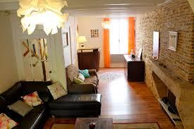 chambre d hote sauveterre de guyenne maryann maison sauveterre de guyenne sud ouest
