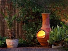 Build Your Own Chiminea 4 Easy Outdoor Heating Ideas To Try Now Keppel Developments