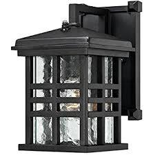 westinghouse 6204800 orwell 2 light outdoor flush