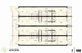 make your own floor plans 52 luxury 24x24 house plans house plans design 2018 house