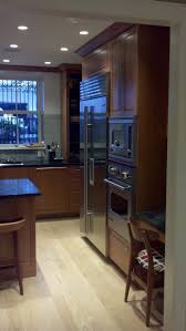 Kitchen Cabinets New York Custom Kitchen Cabinets Nyc New York City Custom Kitchen Cabinetry