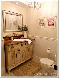bathroom vanity makeover ideas images delightful diy bathroom