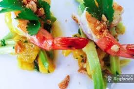cuisine sur cours cuisine sur cours atelier gastronomique basic course