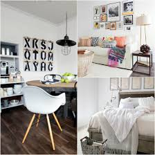 what chair colour for 2015 bring 2015 red carpet trends into your home