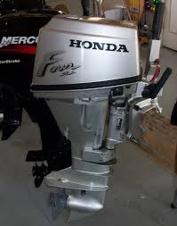japanese used outboard engine japanese used outboard engine