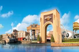 Port Canaveral Map Shore Excursion Universal Studios Florida R Theme Park Port